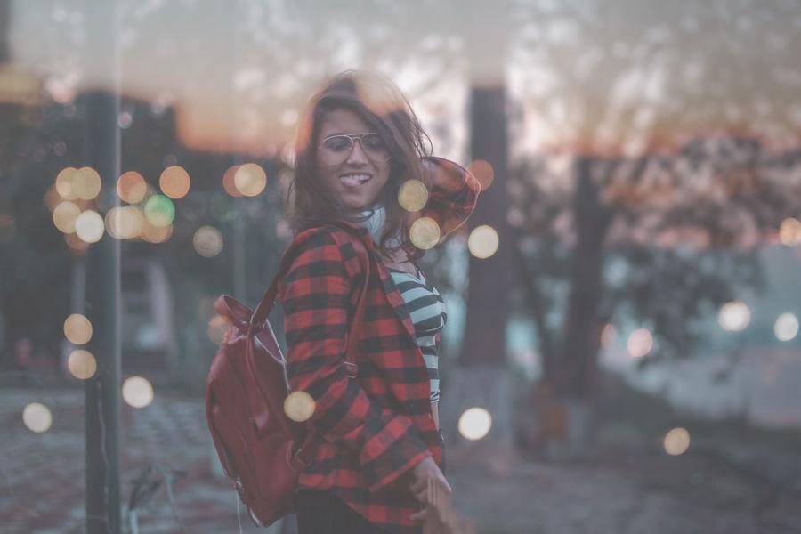 And this place makes me feel alive.. 💓 Eyeem Market Week On Eyem Eye Em Around The World Young Women EyeEmNewHere EyeEm Nature Lover Eyeglasses  Only Women EyeEmBestPics EyeEm Gallery Eyeglasses  EyeEm Best Edits One Woman Only Portraitphotographer Eyeglasses  Creative Light And Shadow Eyeemphotography Eyeglasses  Eyemphotography Eyeglasses  EyeEm Best Shots Eyeglasses  NikonAsia Eyeglasses  Light Beam Be. Ready.