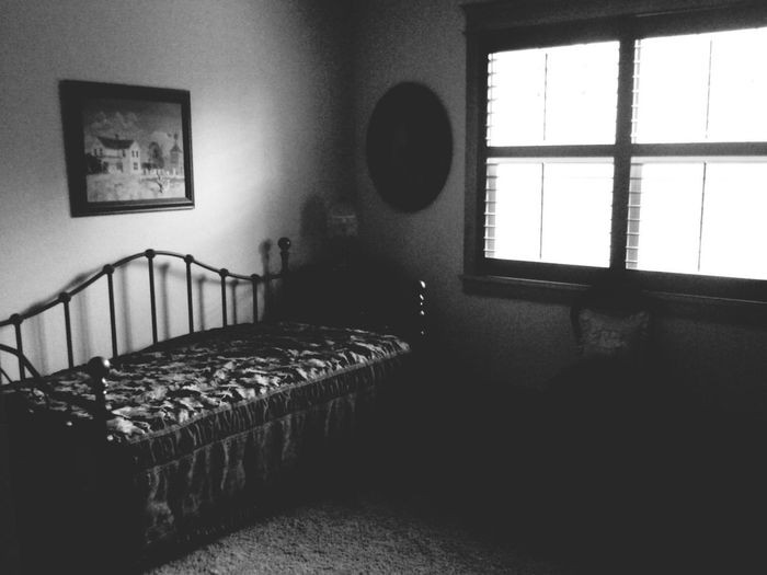 Room Daybed