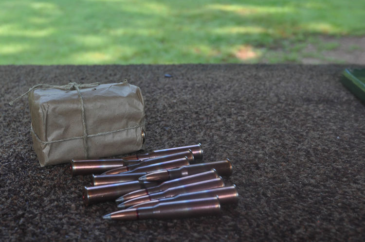 7.62x54 Size Ammunition for my Mosin Nagant Rifle 7.62x54 7.62x54r Gun Nugget Security Shoot Ammo Ammunition Bulgarian Bullet Hunting Military Mosin Mosin Nagant Protection Rangerover Rifle Russian Weapon