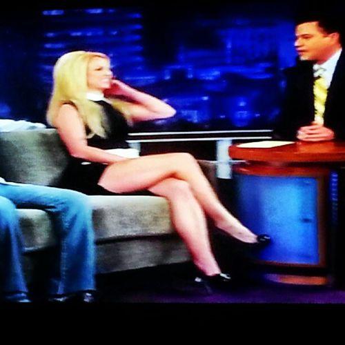 @britneyspears Jimmykimmellive Britneyspears @britneybr @britneyspearsfanpage @britneyspearshq