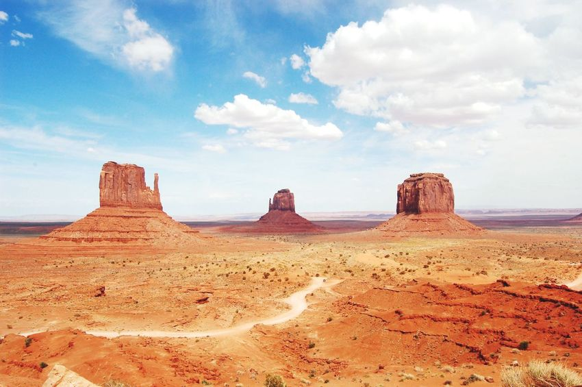 Monument Valley Monumentvalley Navajo Landscape Skylovers Taking Photos Photo Taking Photos Trip