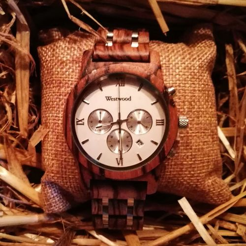 Woodwatch Wood