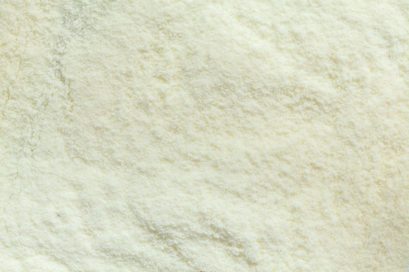 Aliment Diet Eating Hungry Textures And Surfaces Background Backgrounds Close Up Close-up Cow Detail Details Flavor Food Healthful Healthy Food High Magnification Macrophotography Milk Milk Powder Nutriment Nutrition Pattern Powdered Sustance