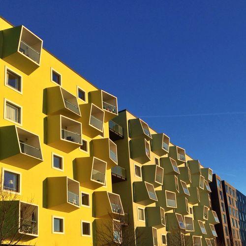 Architecture Awesome Architecture EyeEm Best Shots AMPt_community