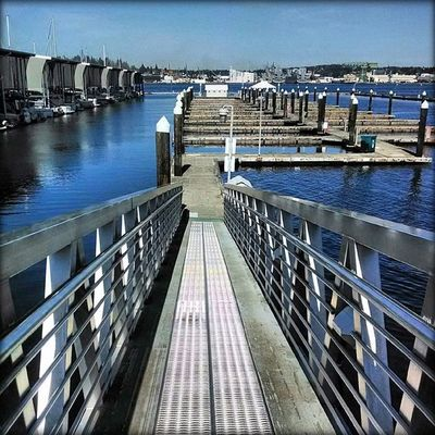 This is where you'll find me on Sunny days. Beautiful Pretty Scenery Ocean Marina Boats Travelwashington Portorchardwashington Portorchardmarina Cellphonephotography Pixelmixer Pixlromatic Pictureoftheday Picoftheday Photooftheday Droidmaxx