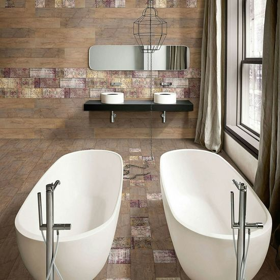 Welcome to my world, the world of perfect design Design Interior Design Oskarjursza Wnetrza Projekty Gres Porcellanato Gres