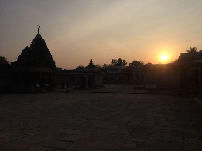 Someshwar