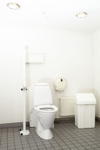 Clean Comfort Comfort Station Department Store Disabled Person Indoors  Interior Invalid  Lavatory No People Public Room Mother And Child Sanitary Toilet Toilet Room