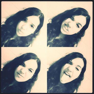 Taking Photos Enjoying Life That's Me Hi! ♥