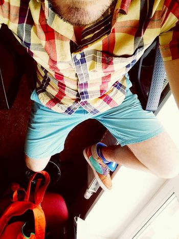 Hey  YellowBoy Let's Some  ой )))