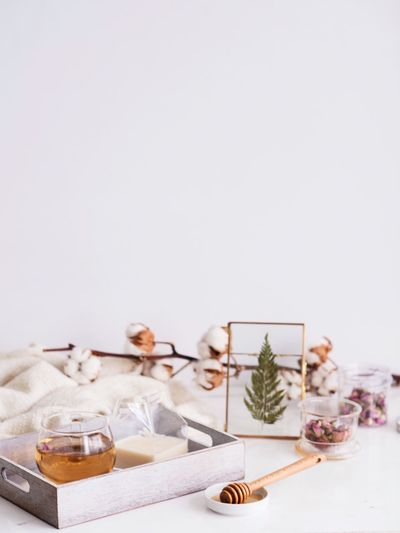 Foodphotography Styling Foodstyling Tea Teatime At Home Alone Time Fresh On Market 2016