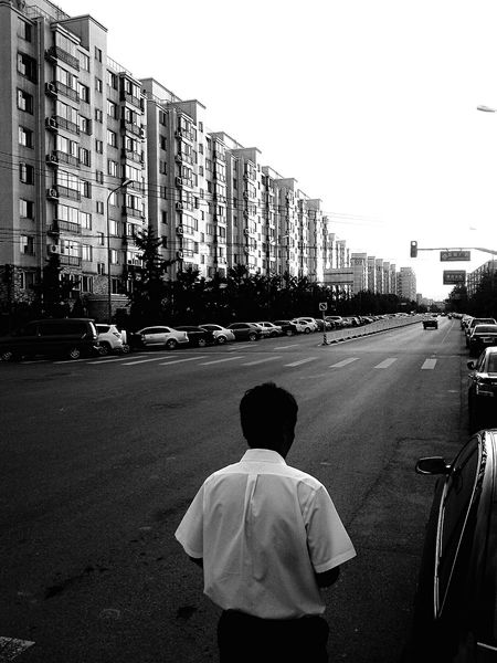 OpenEdit Streetphotography Streetphoto_bw City Discover Your City Monochrome Hello World The Human Condition