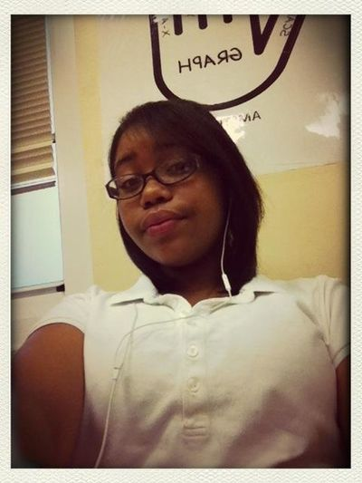 In First Period Already Ready To Go Home.!!