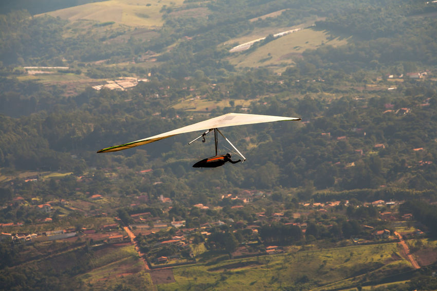 Adventures Freedom Hang Gliding Hanggliding Liberty Nature Paragliding Tranquility Travel Adventure Flying Free Flight Free Flying Mid-air Nature Outdoors Radical Radical Sport Radicalsport Scenics Sky Sport Success Successful