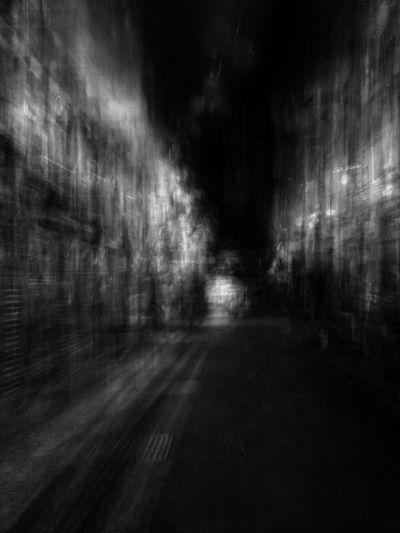 Streetphotography Blackandwhite Monochrome Streetphoto_bw