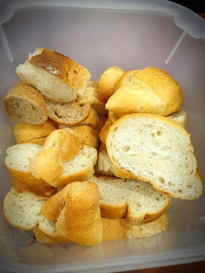 Ekmek. Bread. Ekmek Lokanta Restaurant Bread Fresh Bread Esnaf Hamur Food Foodphotography Taking Photos