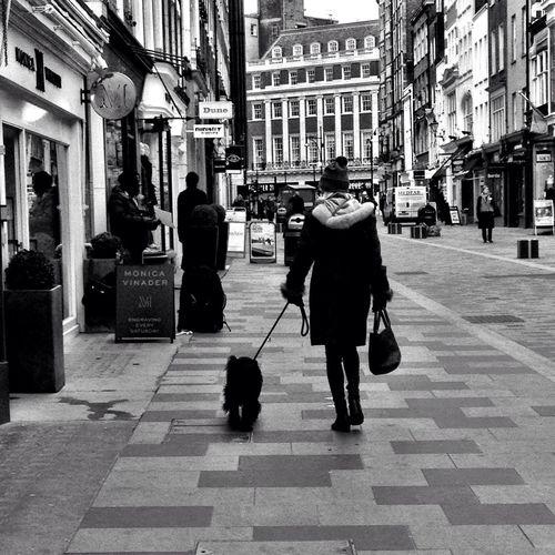 Londononly