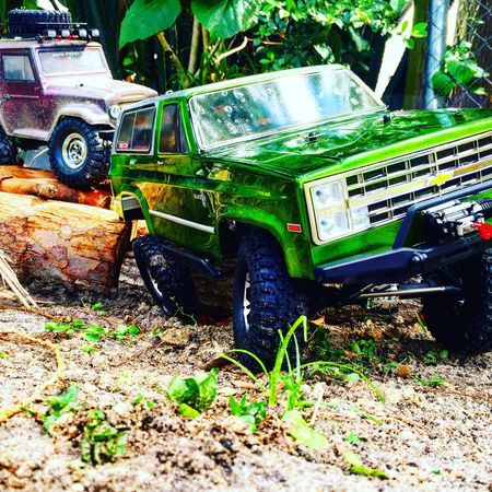Vaterra Rctrucks Scale Model RC Scale World Crawling Crawlers Crawler Crawlerassault Scale Trucks Axialracing Vaterra Ascender Trailtrucks Axial Tf2 Gmade Komodo Scale Crawlers