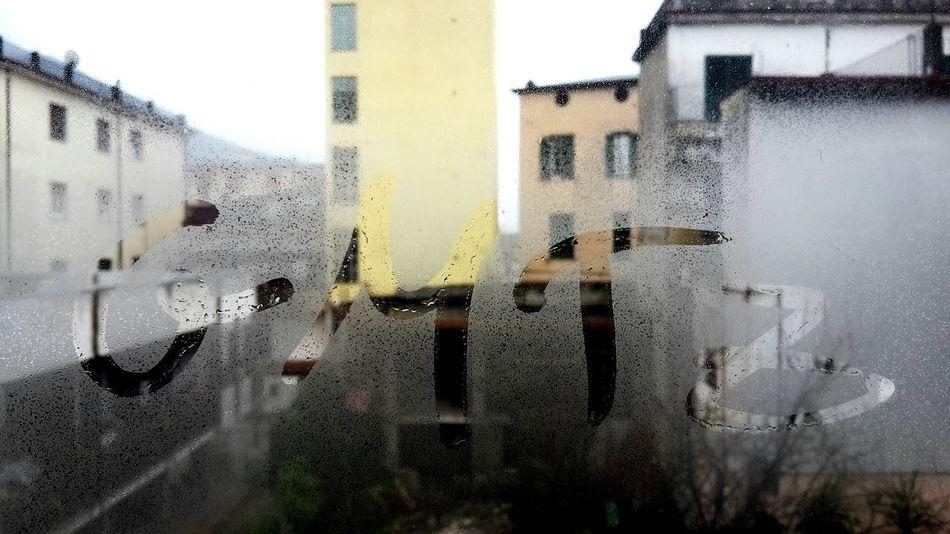Gmtz Grey March Rainy Days Gemitaiz ♥