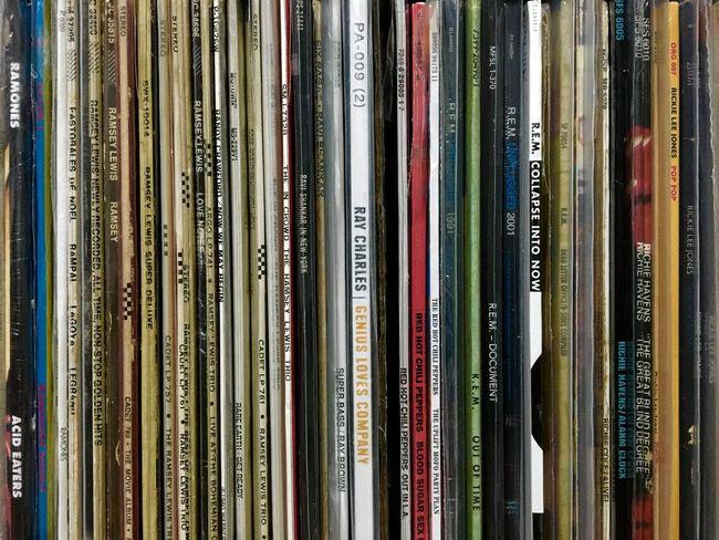 Vinyl records Vinyl Vinylcollector Vinyl Records Vinyljunkie Vinylcollection Long Playing LPs Long Playing Record 33 Rpm Record 45 Rpm Records Music Music Records