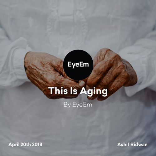 Away from stereotypical depictions of the elderly, turn your lens towards the positive effects of the aging process for our new Mission! How do you redefine what it looks like to reach old age? This Is Aging