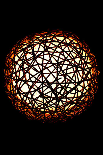 No People Pattern Indoors  Close-up Day Relax Summer Spa Lumber Model Light Wooden Light Wood Warm Snug Festival Happy New Year! Dark Background Dark Night Lamp Party Christmas Lantern Moon
