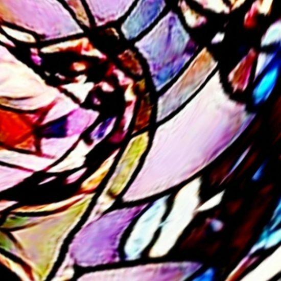Fruit Warriors Art Arts Culture And Entertainment Elite_editz Super_photoeditz Tv_editz Ig_editz Youniqueditz Md_editz Editz Splendid_editz Editz4fun Jj_supereditz Eliteeditzz Worldmastershotz_editz Instaeditz Lovesmastereditz Purple Multi Colored Abstract Full Frame Pattern Backgrounds Close-up Palette No People Painted Image Refraction Day