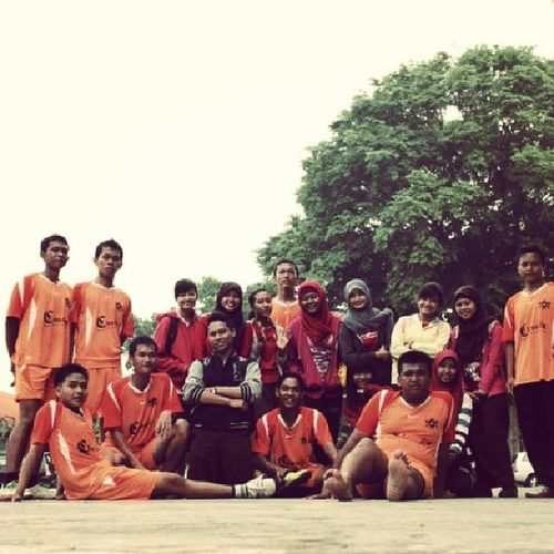 Classix Together SMA