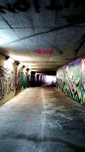Street art Streetart Graffiti & Streetart Street Photography Traveling Urbanphotography Urbanexploration Graffiti Art Exploring