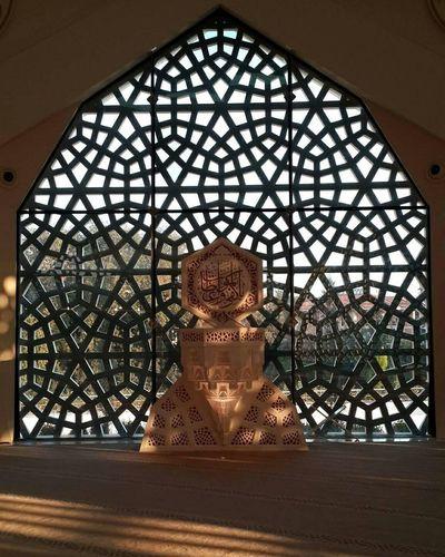 Ilahiyatfakultesicamii Camii Istanbul Turkey Istanbuldayasam Istanbul City Islam Art Islamicart Islamic Sanat