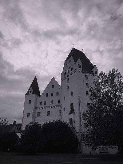 Ingolstadt First Eyeem Photo Taking Photos Enjoying Life