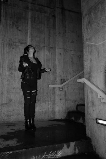 Model Modeling Female Model Blackandwhite Black And White Photography Monochrome Taking Photos Check This Out Girl Ucdavis Death Star