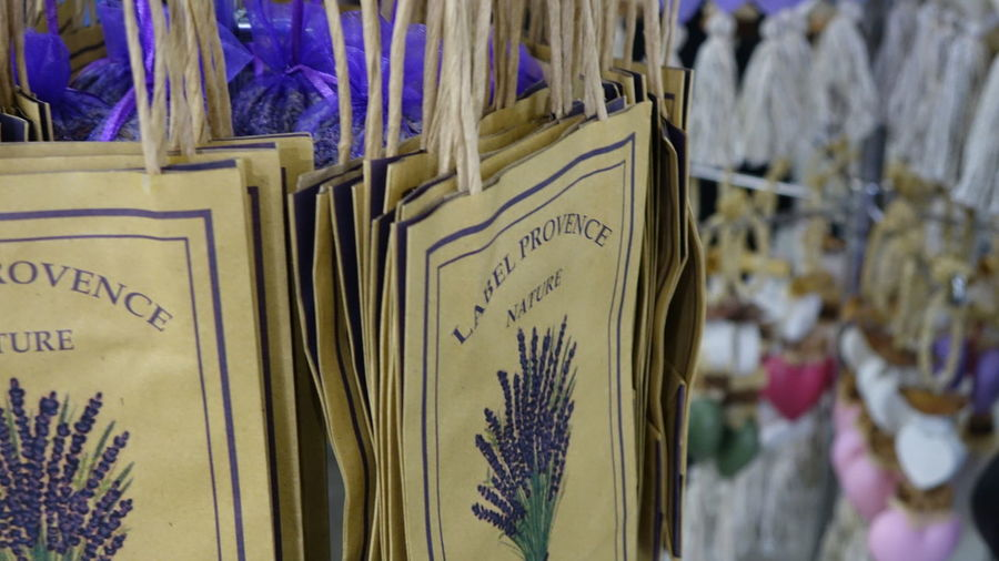 Lavander Lavanda Provance Colors Colorful Backgrounds Original Market Design Flower For Sale Display Garden Greenhouse No People Bright Violet Paper Papercraft Farm Bazaar Nofilter No Filter Shop Paper Close-up Herbal Medicine Calligraphy Aromatherapy Oil Market Stall