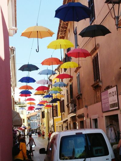Umbrella street Hello World Check This Out Taking Photos Hanging Out Relaxing Enjoying Life 3XSPUnity