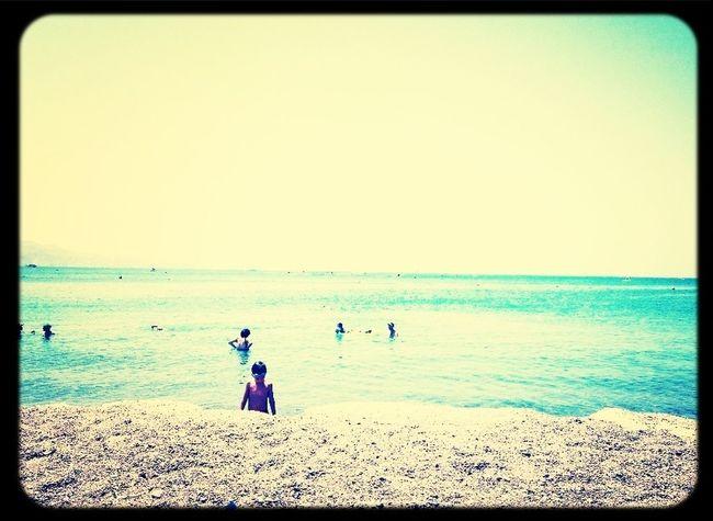 ים בפנאן ;)