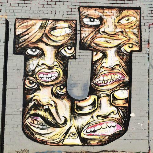 Tucson Art