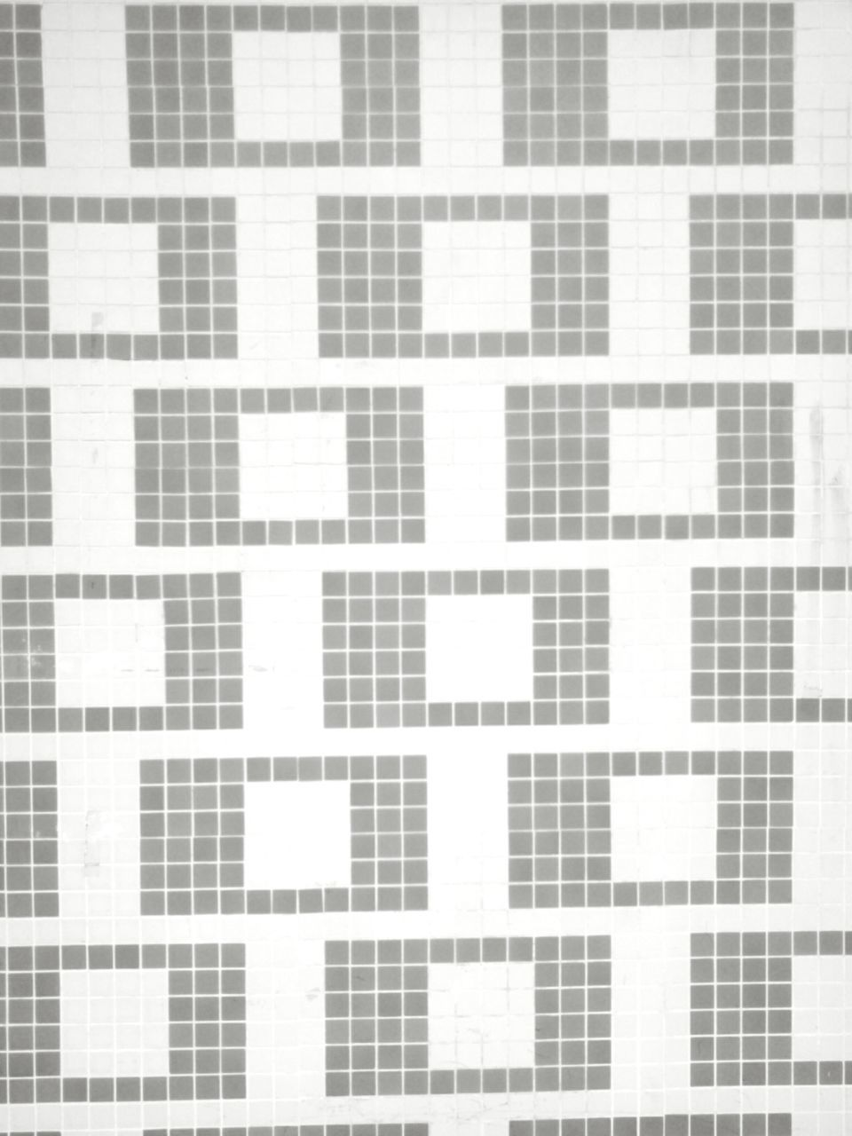 backgrounds, pattern, tile, abstract, full frame, architecture, window, checked pattern, textured, built structure, building exterior, paper, no people, modern, bathroom, close-up, indoors, day, color swatch