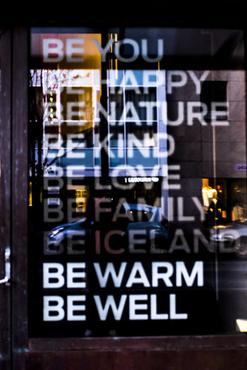 Be Iceland Be Warm Be Well Iceland Iceland Memories Iceland_collection Reykjavik