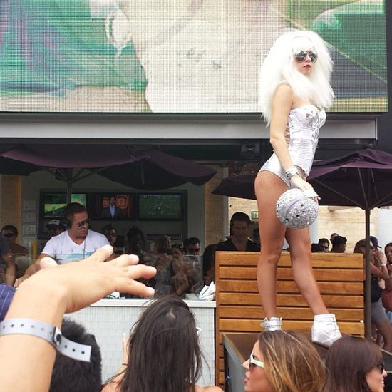Sunday funday Cosmicgate Marqueedayclub Vegas4life @arrian_culjak @maeschen_nation