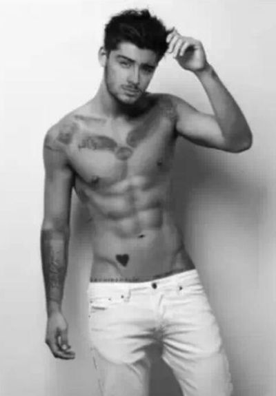 Onedirection #harrystyles #niallhoran #zaynmalik #louistomlinson #liampayne #tagsforlikes #1d #directioner #1direction #niall #harry #zayn #liam #louis #leeyum #djmalik #iphonesia #hot #love #cute #happy #beautiful #boys #guys #sexy #pretty #perfection # Zayn Malik ♥ ♡ Perfection ♡ Model OMG*--------------* SO HOT:0♥