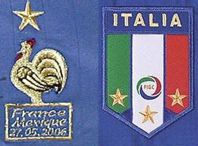 World Cup Brazil 2014 World Cup France Italy