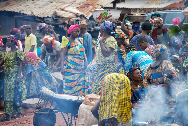 AFRICAN CULTURE Cultural Cultural Heritage Diverse Environment Everyday Lives HUMANITY Market Regular Lives Smoke Social Contacts Women Women At Work Women Style