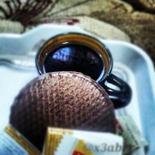 صورة شكلاته قهوة تركية الرياض المملكة العربية السعودية تصوير عابر بواسطة غالكسي 2 Turkish coffee Chocolate image Riyadh Saudi Arabia transient imaging by Galaxy 2 x3abrr ff