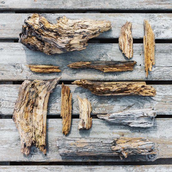 Outdoors Nature Wood Wooden Texture Wood Pieces Rotten Organized Neatly Organized Orderly Arranged Order Old Wooden Wood Collection Set Group Of Objects Worn Weathered Wood Weathered The Week On EyeEm