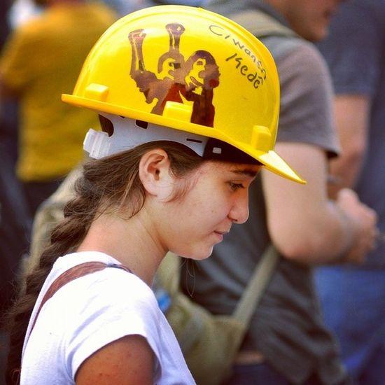 Kadikoy Soma Miting Fotografturkiye fotoğraf instagramtr eylem istanbul