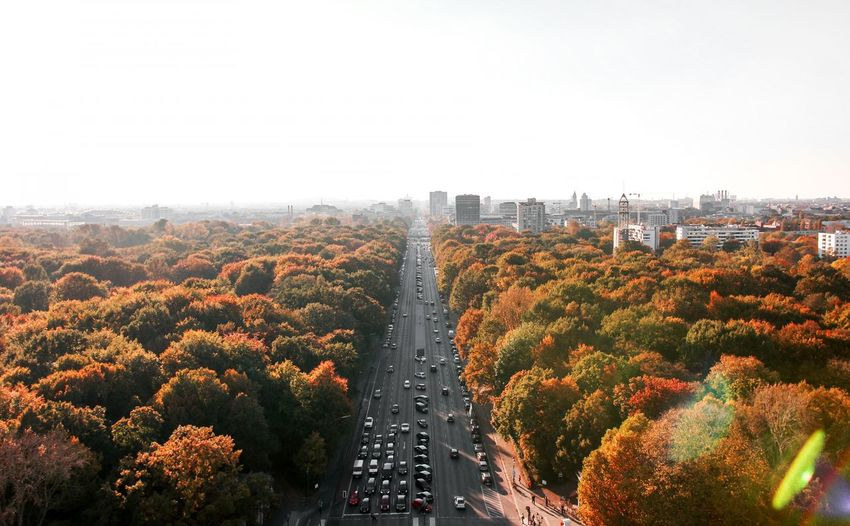 EyeEm Selects Sky Urban Skyline Berlin Autumn Germany Cityscape Berlin Mitte Berlin, Germany  Berliner Ansichten Autumn Colors The Week On EyeEm Cityscape Photography Travel Outdoors City Lost In The Landscape Connected By Travel EyeEmNewHere Adventures In The City A New Beginning