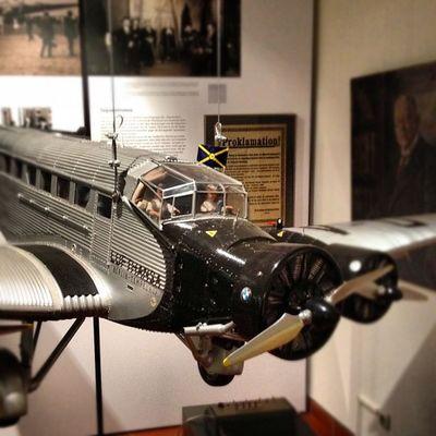 #museum #schloss #rheydt #airplane #flugzeug Airplane Museum Schloss Flugzeug Rheydt