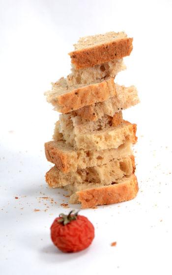 bread Bread Breads Chopped Dry Food Sandwich Time SLICE Wheat