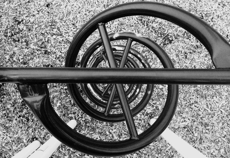Learn & Shoot: Simplicity Blackandwhite Black And White Black & White Playground Abstract IPhoneography Showcase: November Pattern Pieces The Architect - 2016 EyeEm Awards