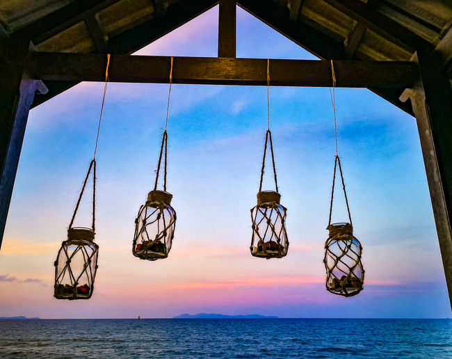 hanging bottles Bottles Island Terengganu, Malaysia Redang Island Dusk Malaysia Ornaments Water Sea Hanging Beach Business Finance And Industry Modern Representing Seascape Horizon Over Water Calm Ocean Coast Tide